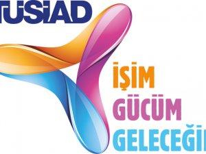 """TÜSİAD'dan dijital akademi projesi; """"İşim Gücüm Geleceğim"""""""