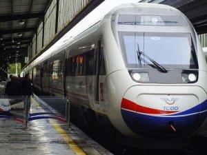 Hızlı tren garantileri Hazine'yi boşaltıyor
