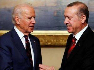 Bloomberg: Türkiye, Biden'e mesaj vermek için Rusları eve yolladı