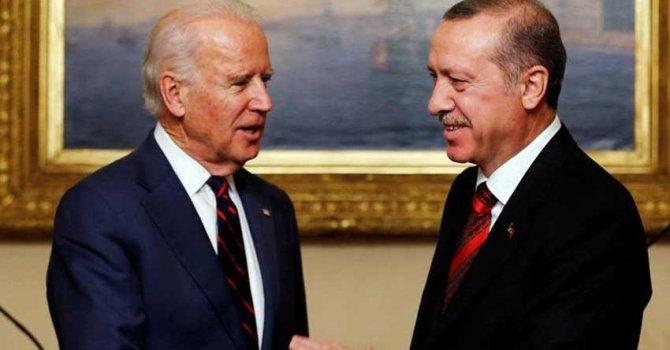 Türkler kredi kartı ile ABD'de