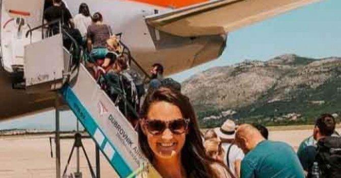Yabancı yaşlılara Antalya paketi