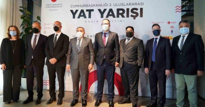 CHP'nin İstanbul sürprizleri