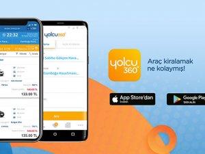 Yolcu360'a Social Media Awards Turkey'den Altın Ödül