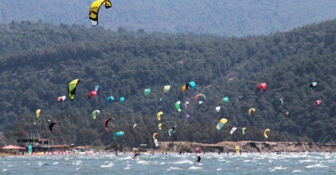 Atlasjet Türkiye'nin en değerlisi