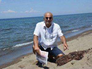 AKP'li başkana meyhane yasağı!