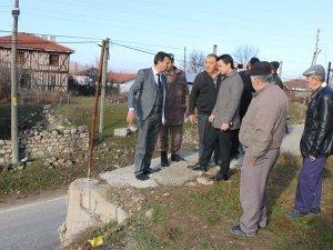 Lojistik'te TÖSHİD ve Alioğlu lider