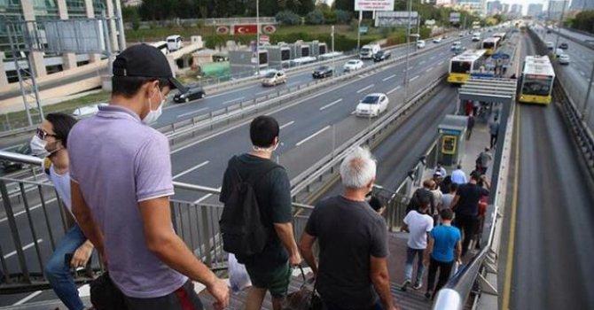 Özkan Altıntaş AirportTV'de