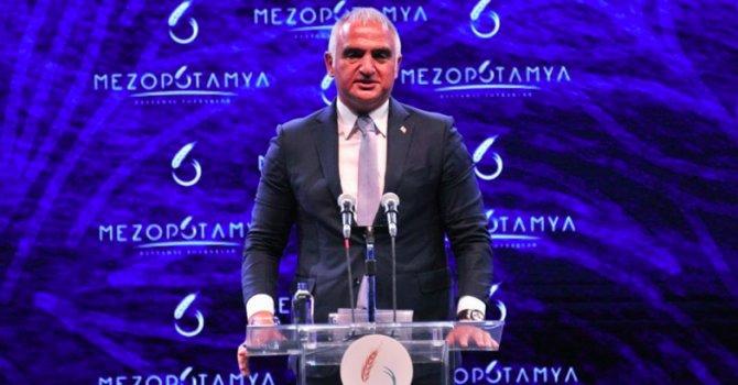 Kriz Türkiye'ye yarayabilir