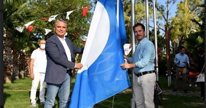 Türkiye-Azerbaycan vize tansiyonu