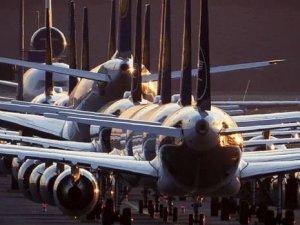 Abu Dabi, TAV'ın da olduğu havalimanı anlaşmasını feshetti
