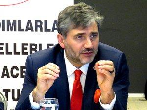 Emin Çakmak: Turizmin anayasası olmalı