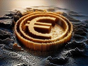 Avrupa Merkez Bankası tarafından Dijital Euro geliyor.