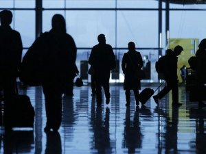 AB, seyahat kısıtlamalarının kaldırılabileceği ülkeleri güncelledi