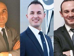 Address Istanbul, yönetim ekibine yeni isimleri dahil etti