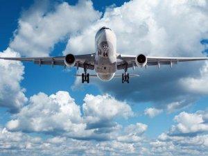 COVID-19'un havacılıkta zararı 11 Eylül'den daha fazla olabilir