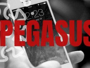 Pegasus ile gözetlenebilecek kişiler için RSF'in önerilerİ