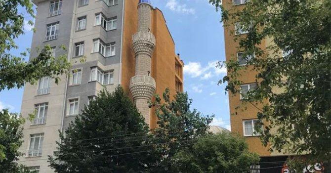 Timur Bayındır'ın babası vefat etti