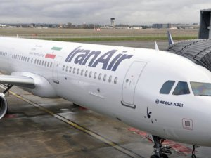 Boeing ve Airbus'tan uçak alamayacağız