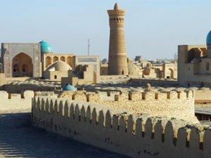 Air Arabia Holidays'den tatil