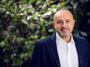 Özak GYO, özel sektörün en yüksek kredi notunu aldı