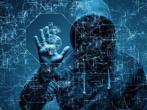 Siber saldırıda hackerların fidye talebi 1,2 milyar dolara çıktı!