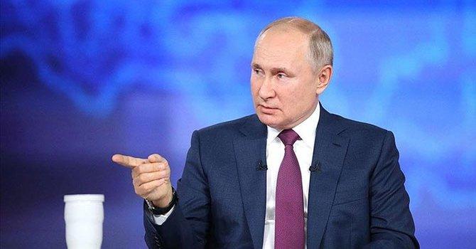 Rusya'da devalüasyon etkileyecek