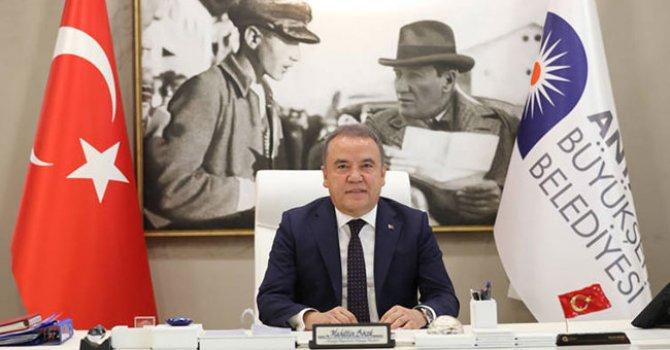 TÜSAD,TÜRSAB'ın ilanını eleştirdi