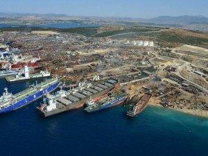 Akseki'de İpek Yolu turizmi