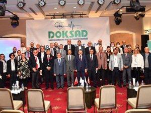 Trabzon turizmde yeni rota sağlık ve spor turizmi