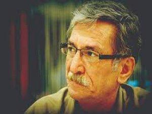 Gazeteci Alev Çukurkavaklı'nın 'Seçkin Sınıf Yalanları' yayınlandı