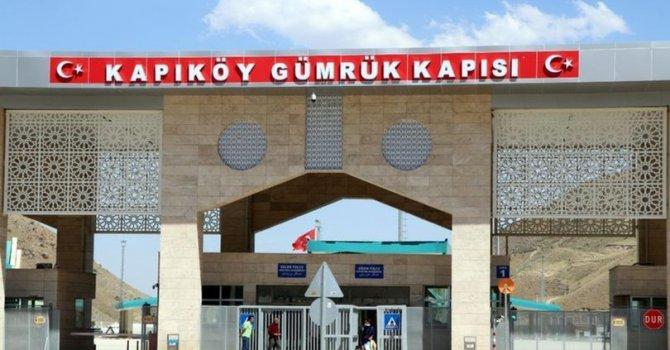 ABTA: İngiliz turist Türkiye diyor