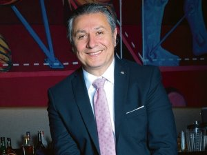 Özkan Alkan, SUMMA Hospitality Group'un başına atandı