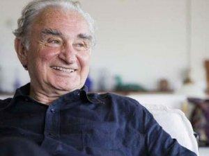 Prof. Dr. Doğan Kuban hayatını kaybetti