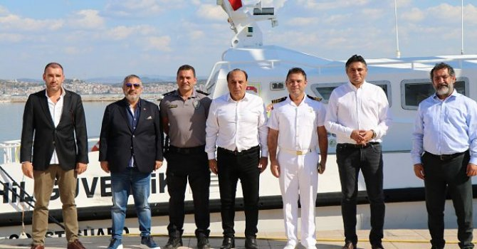 Seattle Post internette sürecek