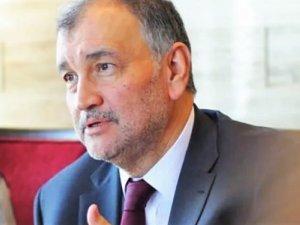Murat Ülker'den 'pahalılık' çıkışı: Millet aptal değil