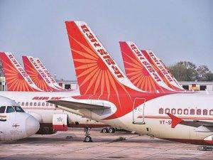 Tata Group, havayollarını tek grup altında topluyor