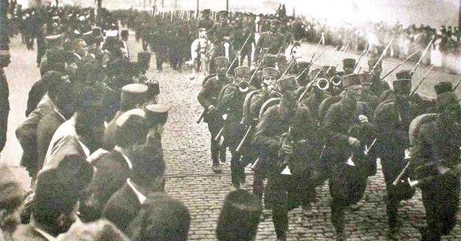 Trakya'nın incisi Şarköy, EMITT'te