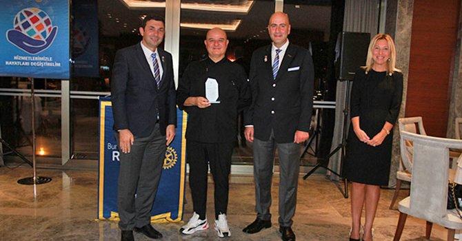 İzmir'in Asansör'ü yenilendi