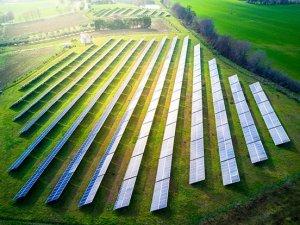 EİB:Yeşil yatırım seferberliği başlatılsın