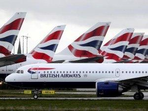 Havayollarında 'Bayanlar ve baylar' anonsu tarihe karışıyor