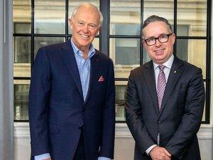 Emirates ve Qantas, ortaklıklarının kapsamını genişletiyor