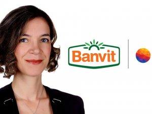 Banvit BRF üst yönetimine yeni atama