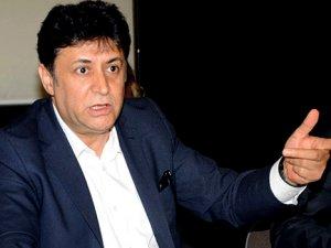 Türsab'ın alacaklıları yeni yönetime haciz gönderiyor