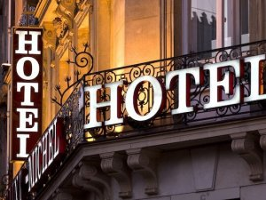 Accor:Türkiye'de 21 otel için görüşme yapıyoruz