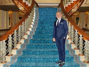 İstanbul finans merkezi oluyor
