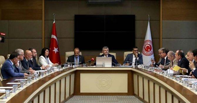 AirportTV'de konuk Öner Ilgaz