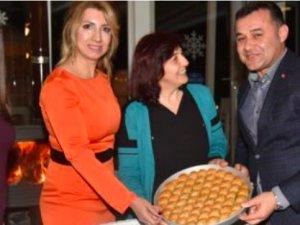 Alanya Belediyesi ile Anadolu Jetişbirliği yapıyor