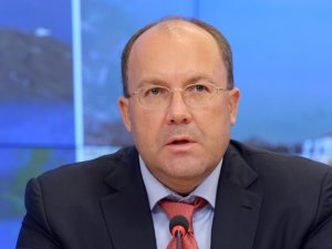 Rusya Turizm Ajansı:Türkiye turları zamlanacak