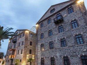 İstanbul Pencere Fuarı buluşması
