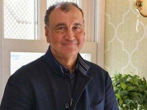 Belarus Osetya, Abhazya'yı satıyor